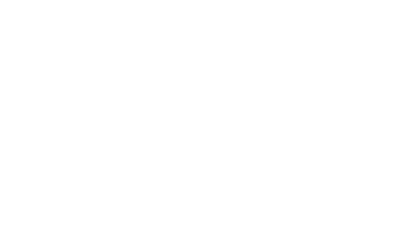 Determine music yourself