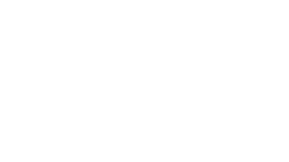 Post Yourselfie on isntagram while you are driving from or to Vienna Airport.